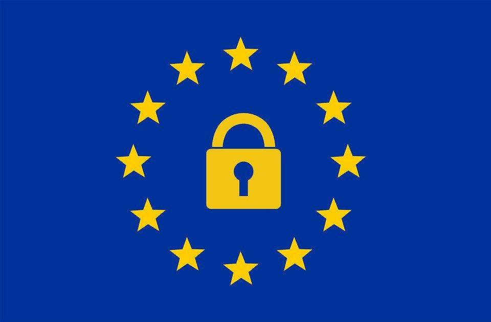 GDPR Flexra Consulting