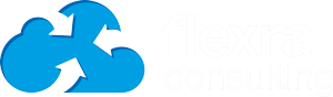 Flexra Consulting