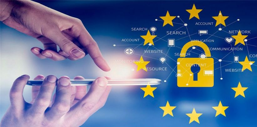 gdpr-sparning-featured